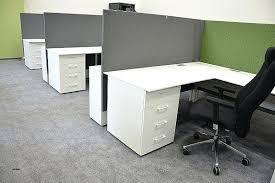 bureau mobilier de mobilier de bureau moderne design bureau morne sign fresh bureau