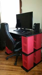 Cool Diy Desk How To Choose Or Build The Desk For You Lifehacker Awesome