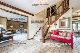 1990s interior design mcmansion hell