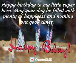 Happy Birthday Wishes To Sms Happy Birthday Wishes Birthday Quotes Best Birthday Sms Messages