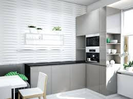kitchen border ideas kitchen border ideas kitchen borders wallpaper borders for kitchen