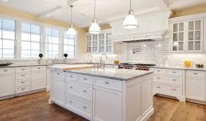 Flush Inset Kitchen Cabinets Inset Kitchen Cabinets Online Mf Cabinets
