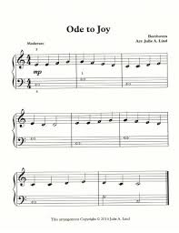 116 best free piano sheet images on free piano