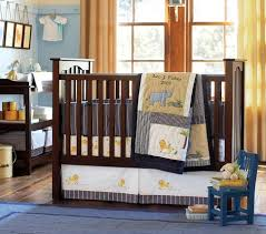 Pottery Barn Oakland 17 Best Top Cribs Images On Pinterest Baby Furniture