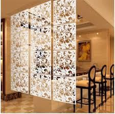 Room Divider Screen by Online Get Cheap Hanging Room Divider Screen Aliexpress Com