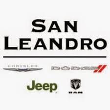 dodge jeep logo san leandro chrysler dodge jeep ram youtube