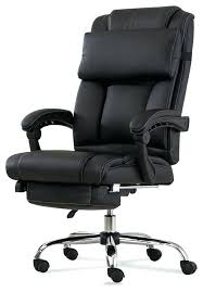 reclining office chairs flash furniture high back white leather