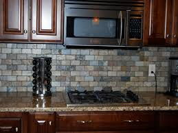 ideas for kitchen backsplash with granite countertops kitchen backsplash ideas for brown granite countertops probably