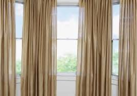 2 Tone Curtains Jcpenney Window Treatment Best Of Curtain Jc Blinds 2 Tone