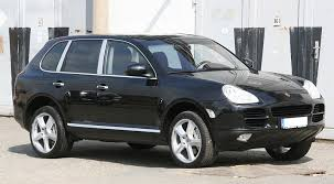 porsche cayenne 2004 manual 2004 porsche cayenne owners manual car owners manual pdf