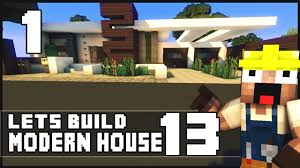 Modern Houes by Best Incridible Modern House Building Games 12148