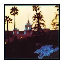 california photo album the eagles hotel california uk vinyl lp album lp record 358996