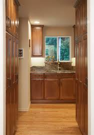 modern wooden kitchen kitchen cabinet wood kitchen cabinets pantry tumwater wa by