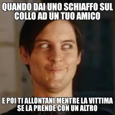 Memes Da Internet - roba da studenti meme by danilo ciccone04 memedroid