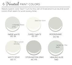 the best gray paint colors the best benjamin moore paint colors