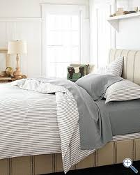 best 25 grey bed ideas on pinterest gray bed pink and grey