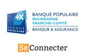 banque populaire bourgogne franche comté siège connexion à mon compte banque populaire bourgogne franche comté