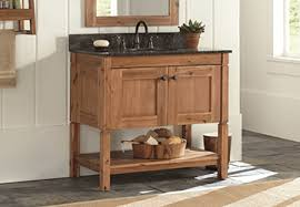 Reclaimed Wood Vanity Table How To Choose A Bathroom Vanity