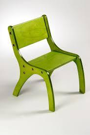 375 best children u0027s furniture images on pinterest children