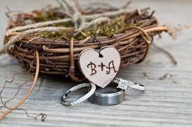 idã e dã co mariage idee deco mariage pour bague originale unique idã e de cadeau d
