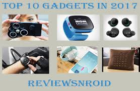 latest technology news reviewsnroid com