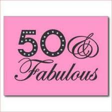 50 birthday sayings happy 50th birthday quotes 50th birthday sayings