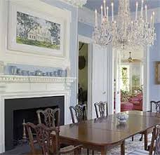 plantation home interiors the restoration of hill plantation house hill