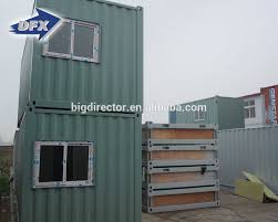 welded container house welded container house suppliers and