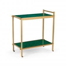 Jet Set Bar Cabinet Jet Set Bar Cabinet Bernhardt Jet Set Bar Cabinet Bernhardt