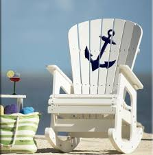 Nautical Decoration by Spruce Up Your Home With Nautical Decor Fresh Nautical Interior Idea