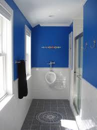 boy bathroom ideas boy bathroom houzz