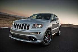 jeep grill wallpaper jeep grand cherokee srt8 2012 cartype