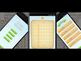 android pattern source code word search android game source code for sale 2015 05 25 youtube