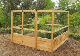raised bed garden kit system beneficial raised bed garden kit