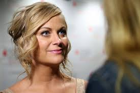 an open love letter to amy poehler