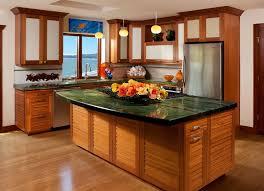 True Mediterranean Kitchen - how much are plantation shutters kitchen mediterranean with beach