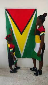 Guyana Flag 122 Best Guyana Images On Pinterest Flags Guyana Flag And Countries