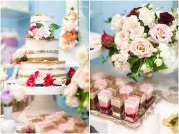 wedding cake edmonton toronto wedding cakes the wedding opera