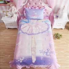 girls fairy bedding promotion shop for promotional girls fairy