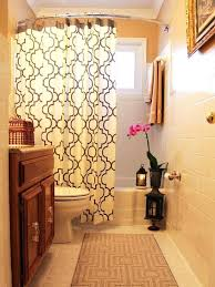 shower curtain ideas for small bathrooms grey bathroom shower curtains cigeh2017 com