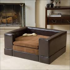 Discounted Living Room Sets - furniture fabulous leather sectional sofa buy living room