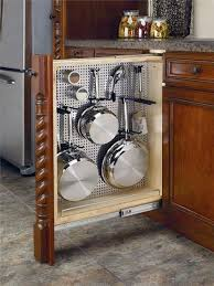 Kitchen Space Savers Ideas 30 Space Saving Ideas And Smart Kitchen Storage Solutions Space