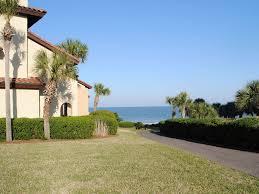 jacksonville beach fl usa vacation rentals homeaway