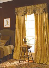 Bedroom Valance Curtains Cool Valances For Living Room Interior Design To Be Stunning