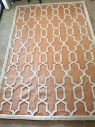 Rugs Freedom Furniture Ipswich Region Qld Rugs U0026 Carpets Gumtree Australia Free