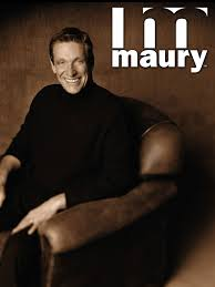 tv guide dayton maury tv listings tv schedule and episode guide tvguide com
