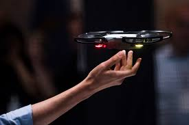 black friday price dgi at target best drone for money 499 price for spark by dji good value