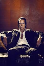 stage en bureau d ude on stage i m just me a bad day nick cave on 40 years of