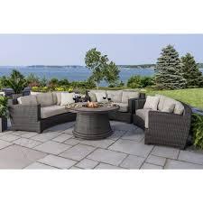 bjs patio furniture cushions bjs patio furniture cushions 877 the