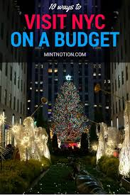 best 25 visit new york city ideas on pinterest new york visit